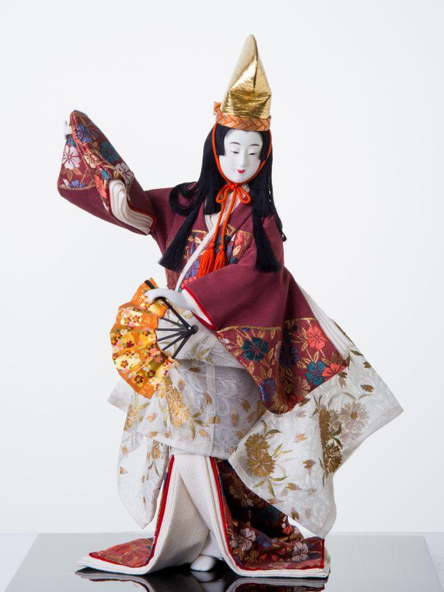 紀州道成寺