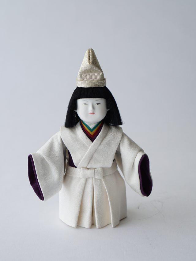 八幡太郎(源義家)